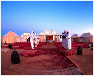 adventure 3 days Merzouga camel trip from Marrakech,private 3 days Marrakech to desert tour