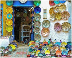 private Marrakech day trip to Essaouira,adventure Essaouira full day excursions